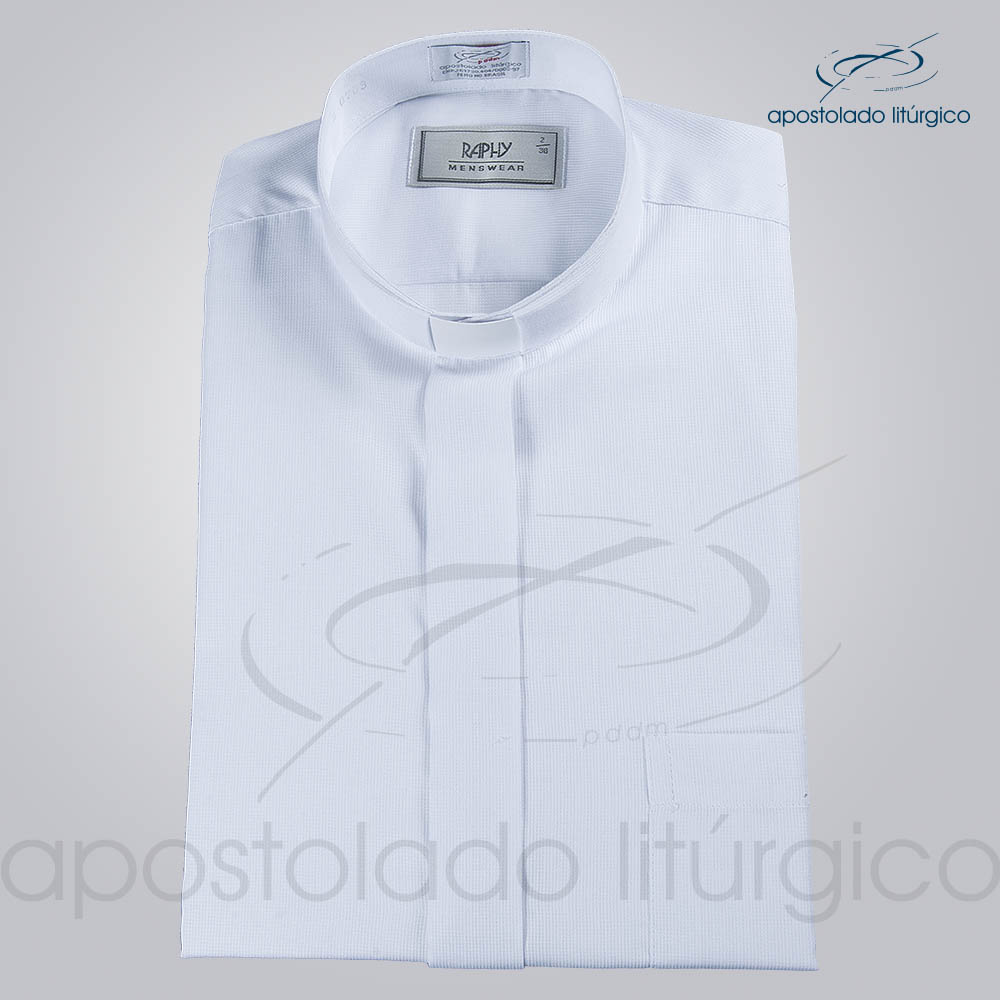 Camisa Casinha de Abelha