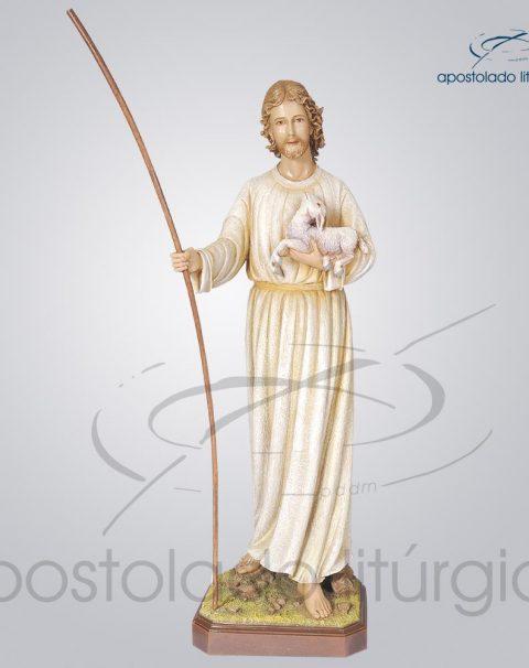 Imagem Bom Pastor 100 cm COD 4062