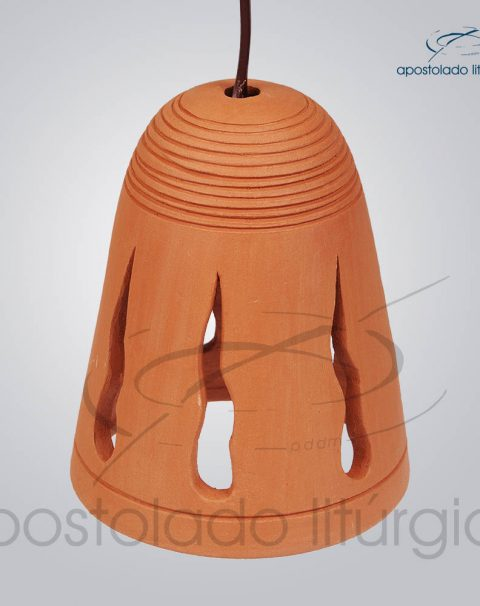 Indicador de Ceramica Sino Chama 12x15cm – COD 38029