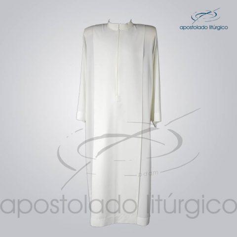 túnica pregão tecido Inteligente