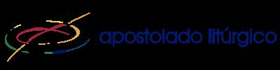 Apostolado Litúrgico Brasil