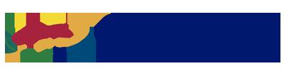 Logotipo Apostolado Litúrgico