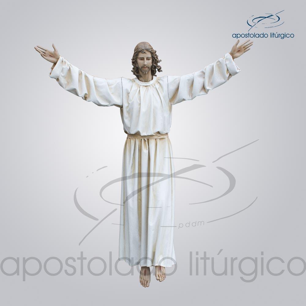 Imagem do apostolado litúrgico