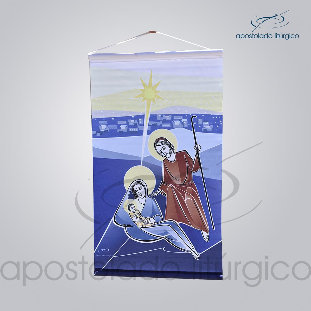 banner natal 13357 | Apostolado Litúrgico Brasil