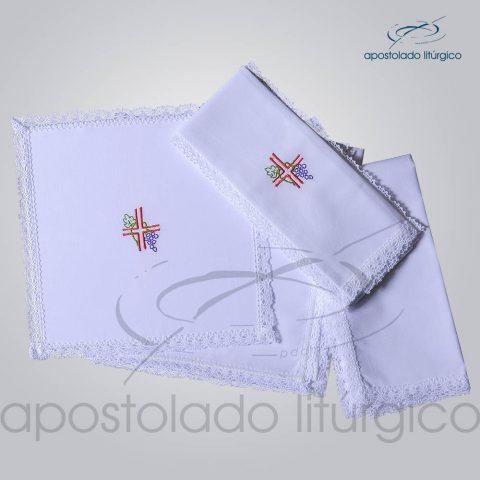 Conjunto-de-Altar-Algodao-Bordado-Cruz-Uva-COD-01751-0003.jpg