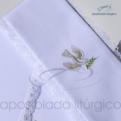 Conjunto-de-Altar-Algodao-Bordado-Pomba-Dezenho-COD-01751-0008.jpg