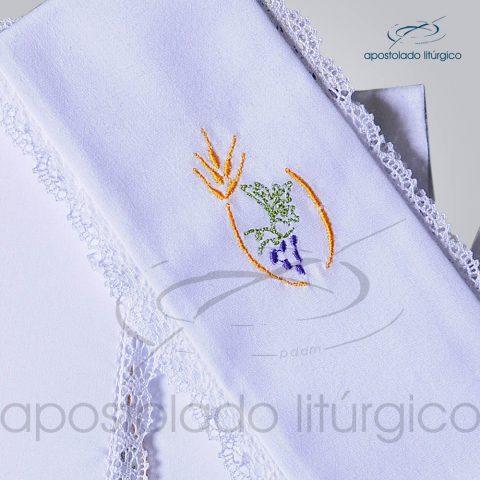 Conjunto-de-Altar-Algodao-Bordado-Trigo-Uva-Dezenho-COD-01751-0004.jpg