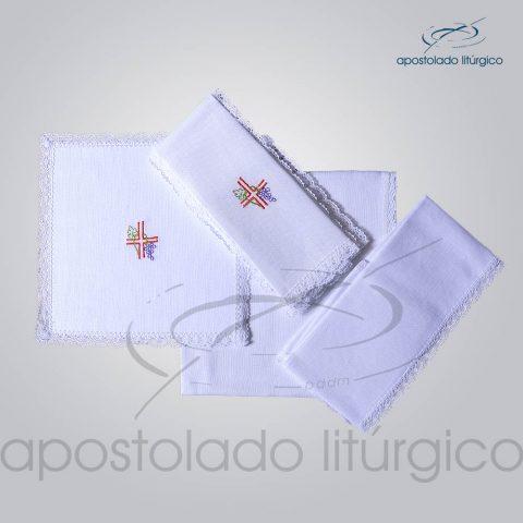 Conjunto-de-Altar-de-Linho-Bordado-Cruz-Uva-COD-01771-0003.jpg