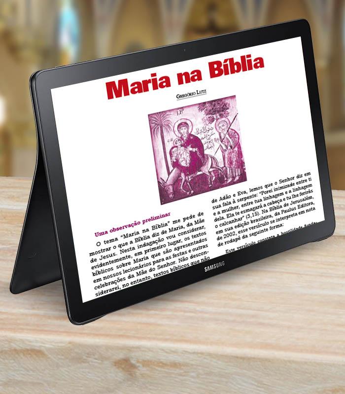 categoria produtos assinatura | Apostolado Litúrgico Brasil
