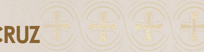 Círculo Cruz