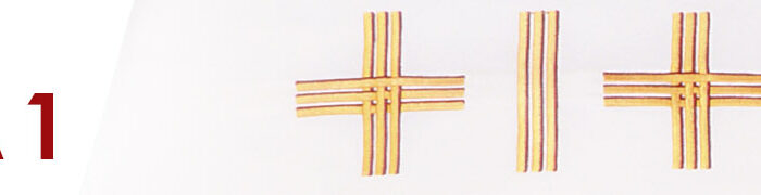 Cruz Vida 1