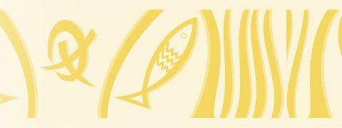 Peixe Pão 2