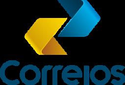 correios-2020-logo