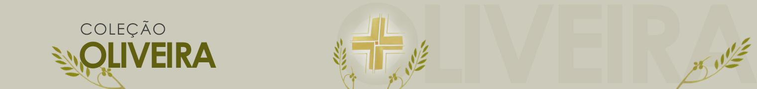Coleção Oliveira - Apostolado Litúrgico