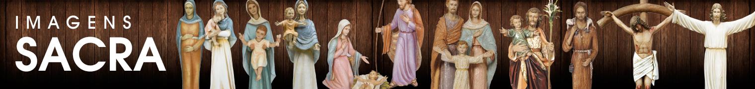 Imagens Sacra Apostolado Litúrgico