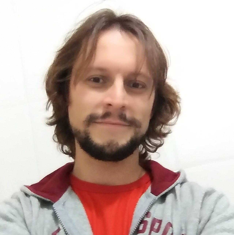 André Ricardo