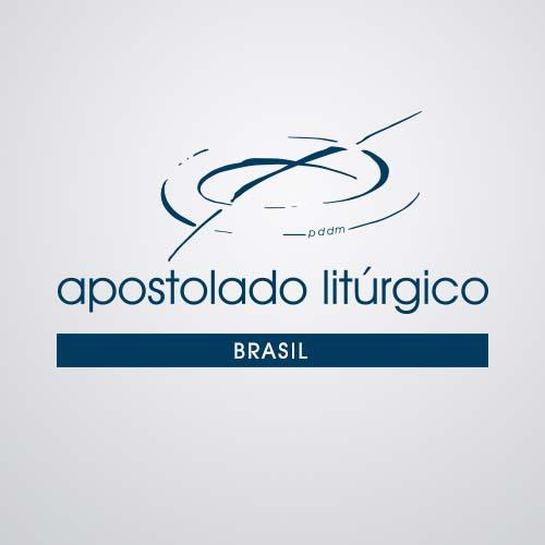 Apostolado Litúrgico