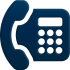 Telefone Apostolado Litúrgico